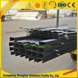 Fabrik-Zubehör-Aluminiumlegierung-Fluorkohlenstoff-Beschichtung für Baumaterial