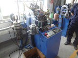 Hys-PT 3.75-200n Terry &Plain mept Breiende Machine