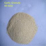 알갱이로 만들어지는 탈수된 백색 마늘 과립 G1/Garlic