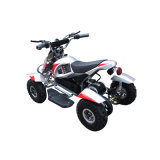 Bici eléctrica de la suciedad del patio de 36V 500W / ATV para los cabritos (SZE500A-1)