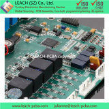 PCBA (Assembly PCB) para Telecom / Medical / Industrial / Games Controllers
