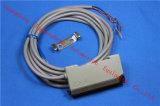 A1040m fx-7 Sensor voor Machine SMT