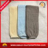 Baumwollgefäß-Mann-Socken mit Maschinen-Preis