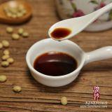Poudre de sauce au soja
