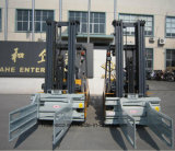 2.5Ton Forklift Truck With Bale Clamp (HH25Z-W1-D, 6.0Meter Triplex Mast)