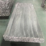 Material for Curtain Wall Panel - Al - Honeycomb (HR849)