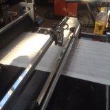 Zxl-B700 niet Geweven pp Geweven Zak die Machine met Nieuw Ontwerp maken