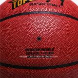 Baloncesto óptimo mejor clasificado del entrenamiento de la High School secundaria