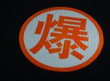 Отражательная наклейка знак автомобилей покрытий