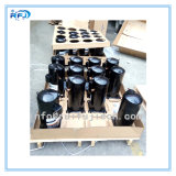 Compressor Zb45kqe-Tfd-558 do rolo