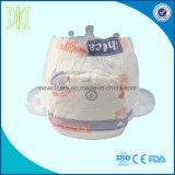 Хлопок Baby Diaper Zorbit одноразовые подгузники Baby Diaper товаров