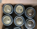 R20 Tamanho 1.5V Super Heavy Duty Dry Battery (Um1) OEM