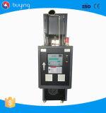注入の形成機械のための60kw 75kwの油加熱器