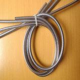 De ElektroBuis van uitstekende kwaliteit van het Flexibele Metaal