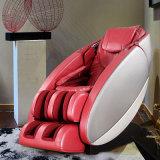 Silla de masaje de lujo moderna especial de lujo Rt7710