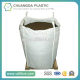 1 тонны PP тканого основную часть Bag FIBC большой песок мешок