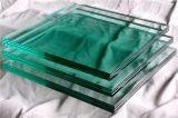 0.38 Polyvinyl Butyral Film van de Film PVB voor Gelamineerd Glas