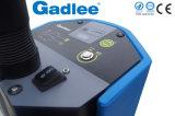 Gadlee hochwertiges lärmarmes Eco Reiten-auf Wäscher-Trockner-multi Funktion