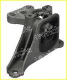 suporte de motor 50880-T2a-A81 usado para CRV novo
