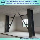 Almacén/taller/hangar 2016 del edificio de la estructura de acero