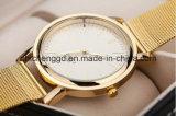 De gouden Armband die van de Kleur Machine metalliseren