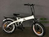 36V 350W электрический велосипед E велосипед со скрытым аккумуляторной батареи