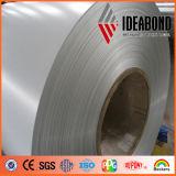Ácido e alcalino Pre-Painted Prova da bobina de alumínio (AF-408)
