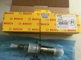 De Injecteur van de Rupsband van diesel 326-4700 voor de Motor van het Graafwerktuig