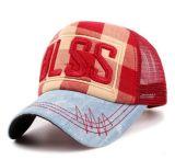 Sport-Fernlastfahrer-Hut der Männer fördernder