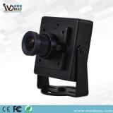 Скрытые 700ТВЛ цветной ПЗС крытый мини-камеры безопасности