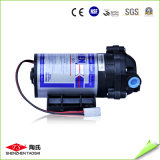 constructeurs de pompe de gavage de l'eau de RO de la membrane 300g