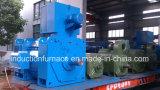 Отличная цена и производительность Realiable DC контроллер тормозов редукторный двигатель постоянного тока щетки электродвигателя привода редуктора индукционный электродвигатель