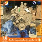 De Volledige Dieselmotor van Cummins 6CT8.3 voor Verkoop (6CT)