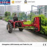 Косилка Flail края трактора мелкого крестьянского хозяйства управляемая Pto (EFDL115)
