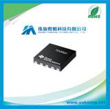 USB 2.0 다중화기 디멀티플렉서 스위치 IC Ts3USB221drc의 직접 회로