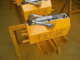 Lifter цены изготовления постоянный магнитный