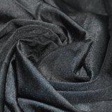 210GSM衣類のためのナイロンスパンデックスファブリック