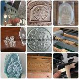 Becarve 1325 metal / madera / acrílico / PVC / mármol Publicidad grabado del CNC y cortadora