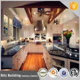 Amerikanisches Style Kitchen Cabinets mit Low Price