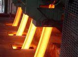 3sp 5sp Steel Billet e Steel Scrap