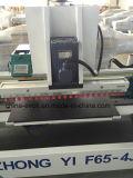 De automatische Houten Machine F65-9c van de multi-Boor