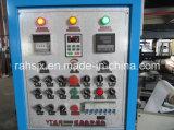 Mittlere Farben-flexographische Drucken-Maschine des Geschwindigkeits-Papier-4