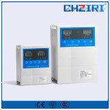 Het Controlemechanisme van de Pomp van het Water 1.5kw van de enige Fase AC220V