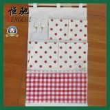 Wall Door Cloth Hangende Opbergtassen Case Pocket Home Organization