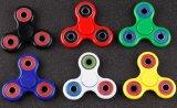 Tri Drucker-Hochgeschwindigkeitsspielwaren der Handspinner-3D mit keramischen 608 tragend