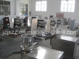 Máquina de granulación giratoria farmacéutica