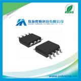 Интегрированный IC - MP2307dn-Lp-Z цепи новое и первоначально
