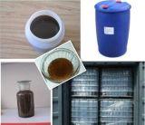 洗剤のため、線形アルキルベンゼンのスルフォン酸96%、LABSA 96%