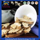 Extracto natural chino de Atractylodes Lancea de las hierbas