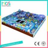 Структура игры Ce темы океана стандартная большая крытая для детей (HS16501)